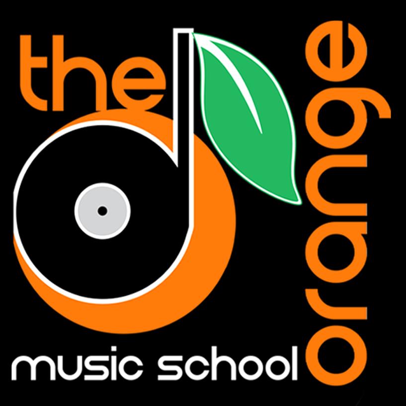 Agenzia di grafica e comunicazione for Schoolhouse music